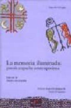Encuentroelemadrid.es La Memoria Iluminada: Poesia Mapuche Contemporanea Image