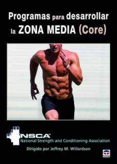 Lofficielhommes.es Programas Para Desarrollar La Zona Media (Core) Image