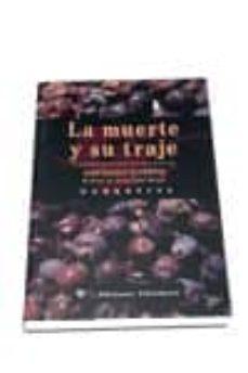 Ironbikepuglia.it La Muerte Y Su Traje Image