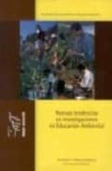 Alienazioneparentale.it Nuevas Tendencias En Investigaciones En Educacion Ambiental Image