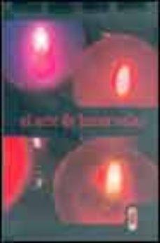 Descarga gratis el libro de texto siguiente EL ARTE DE HACER VELAS