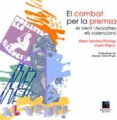 Asdmolveno.it El Combat Per La Premsa Image
