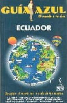 Lofficielhommes.es Ecuador Image