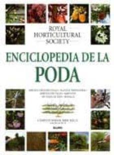 Chapultepecuno.mx Enciclopedia De La Poda Image