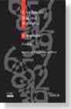 Encuentroelemadrid.es Clasificacion Decimal Universal (Cdu): Edicion Abreviada Image
