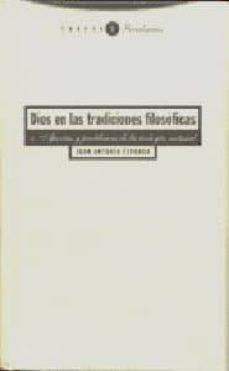 Followusmedia.es Aporias Y Problemas De La Teologia Natural Image