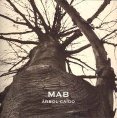 Mrnice.mx Mab - Arbol Caido Image