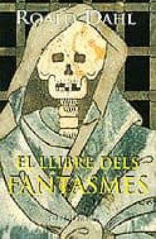Bressoamisuradi.it El Llibre Dels Fantasme Image