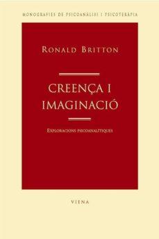 Permacultivo.es Creença I Imaginacio Image