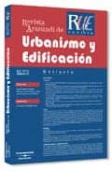 Viamistica.es Problema De Valoracion Del Suelo Modelo Ingles Image