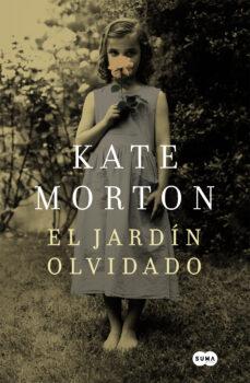 Pdf it libros descarga gratuita EL JARDIN OLVIDADO de KATE MORTON in Spanish DJVU 9788483658314