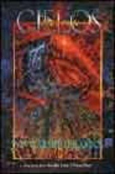 Trailab.it Rabia En Los Cielos (Una Guia Para Hombre Lobo: El Apocalipsis) Image