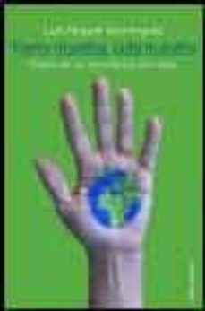 Permacultivo.es Tierra Nuestra, Vida Nuestra: Diario De Un Naturalista Distraido Image