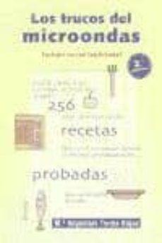 Electrónica ebook descargar pdf EUTANASIA Y VIDA DEPENDIENTE (2ª ED.) 9788484690214 in Spanish de JOSE MIGUEL SERRANO RUIZ-CALDERON