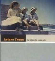 Bressoamisuradi.it Alfredo Truan: La Fotografia Como Arte Image