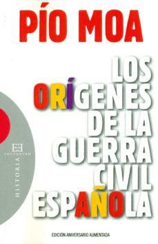 Lofficielhommes.es Los Orígenes De La Guerra Civil Española Image