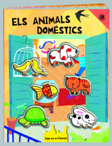 Mrnice.mx Animals Domèstics Image