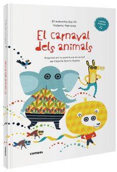 Eldeportedealbacete.es El Carnaval Dels Animals Image