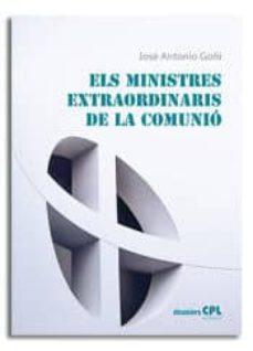 Vinisenzatrucco.it Els Ministres Extraordinaris De La Comunió Image