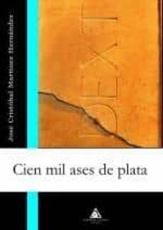 Encuentroelemadrid.es Cien Mil Ases De Plata Image
