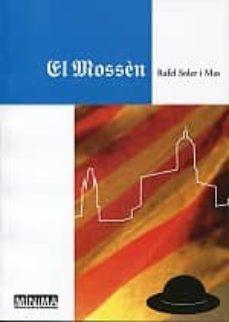 Emprende2020.es El Mossen Image
