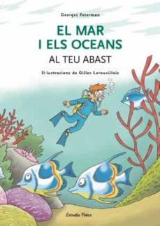 Geekmag.es El Mar I Els Oceans Al Teu Abast Image