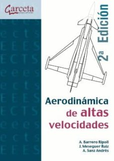Descargar revistas de ebooks AERODINAMICA BASICA 2.ª EDICION 9788492812714 (Spanish Edition)
