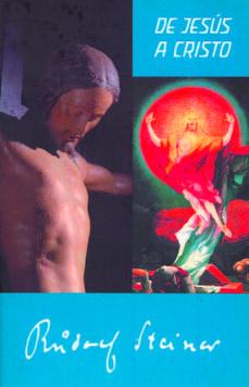 Inmaswan.es De Jesús A Cristo Image