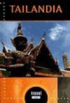 Debatecd.mx Tailandia (Travel Time) Image