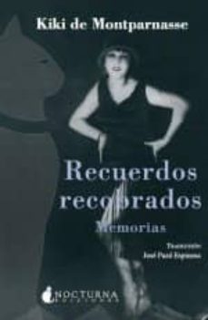 Valentifaineros20015.es Recuerdos Recobrados: Memorias Image