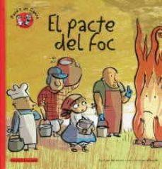 Chapultepecuno.mx El Pacte Del Foc Image