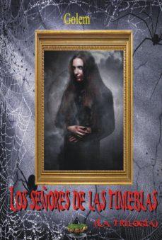Padella.mx Los Señores De Las Tinieblas Image