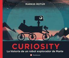 curiosity-markus motum-9788494717314