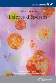 Cronouno.es Esferes Disperses Image