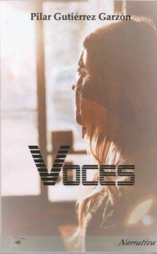 Mrnice.mx Voces Image