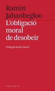 Chapultepecuno.mx L Obligacio Moral De Desobeir Image