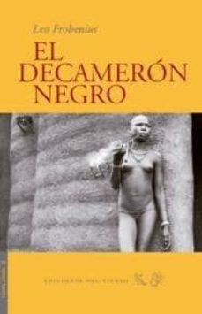 Bressoamisuradi.it El Decameron Negro Image