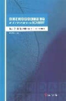 Libros en línea descargar ipod FONDAPARINUX EN EL TRATAMIENTO DE SCASEST in Spanish 9788497513814 de HECTOR BUENO DJVU