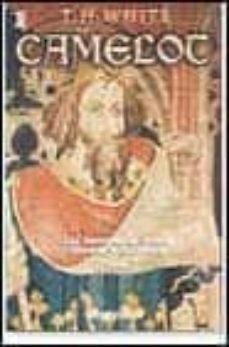 Valentifaineros20015.es Camelot Image