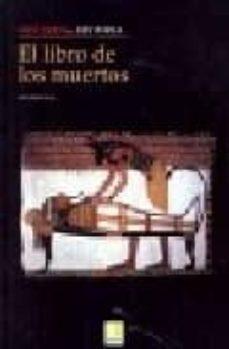 Relaismarechiaro.it Libro De Los Muertos Image