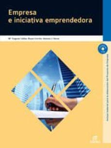 Encuentroelemadrid.es Empresa I Iniciativa Emprenedora Image