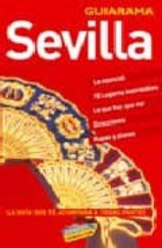 Lofficielhommes.es Sevilla (Guiarama) Image