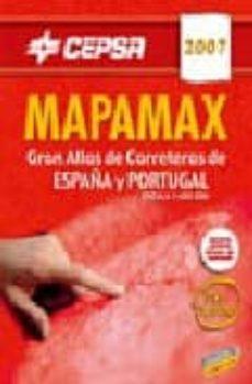 Upgrade6a.es Mapamax-2007 Image