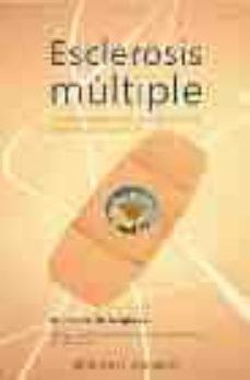 Asdmolveno.it Esclerosis Multiple: Su Tratamiento Segun Una Vision Fisica, Psic Ologica Y Espiritual Image