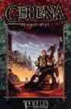 Garumclubgourmet.es Gehena: La Ultima Noche Image