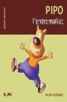Eldeportedealbacete.es Pipo L Entremaliat (Quina Classe!) Image