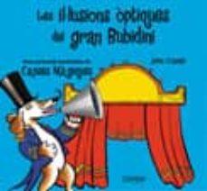 Ojpa.es Les Il.lusions Optiques De Gran Bubidini Image