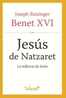 Bressoamisuradi.it Jesus De Natzaret. La Infancia De Jesus Image