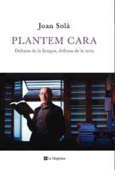 Vinisenzatrucco.it Plantem Cara Image