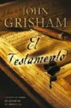 Pdf Gratis El Testamento Pdf Collection